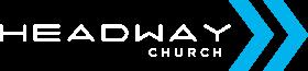 Headway Church